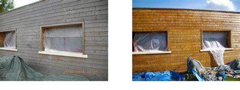 entretien du bois le du comptoir des produits