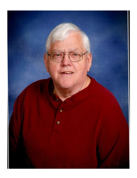 Www Newcomer Funeral Home by Obituary For William Everett Welch Send Flowers D L
