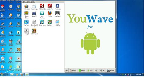pc android emulator android emulator for pc and install guide innov8tiv