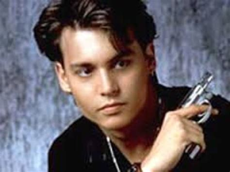 johnny depp biography timeline johnny depp timeline timetoast timelines