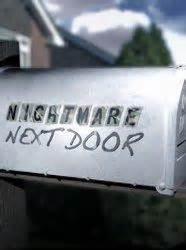 Nightmare Next Door Episodes by Nightmare Next Door Episodes Of Season