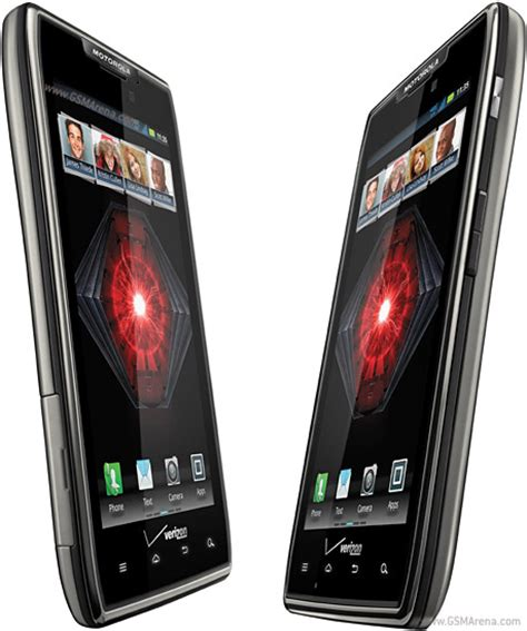 Hp Motorola Moto Maxx motorola droid razr maxx pictures official photos
