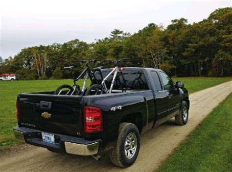 thule bed rider rockymounts clutch sd 011 the rack spot