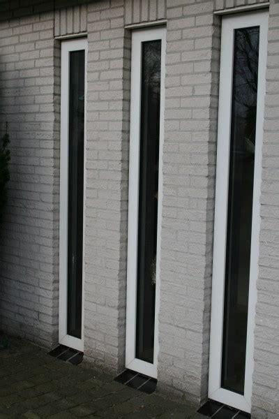 Openslaande deuren brd waalwijk