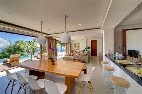 space design indonesia belle villa 224 louer pour un d 233 paysement complet vivons