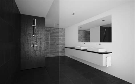 designer bathrooms pictures designer bathrooms wet room design and specialist london