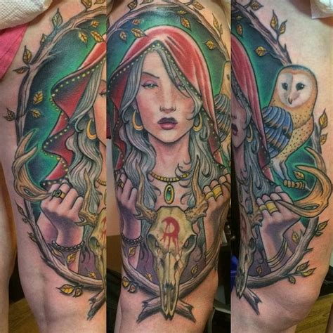 speakeasy tattoo toronto instagram 17 best images about style tattoos on pinterest