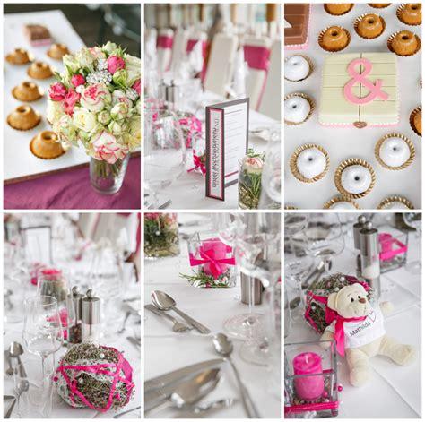 Hochzeitstorte Vintage Gr N by Pin Hochzeitsfeier In Der Toskana Table Lila Und