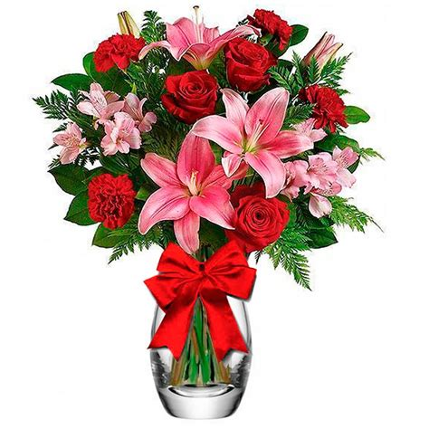 imagenes estas flores son para ti buqu 234 flores amor dos sonhos uniflores cestas e flores