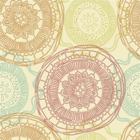 boho pattern drawing boho wallpaper wallpaper wallpaper pinterest floral