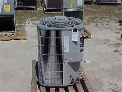 carrier 5 ton capacitor new trane 10 ton package heat wsc120 a c unit hvac