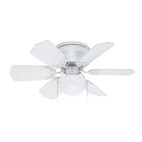 best light bulbs for ceiling fans ceiling fans with lights best wonderful unique fan light
