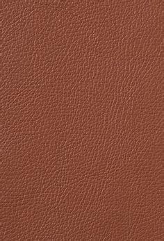 moss upholstery tulsa tulsa ii jet by palliser furniture palliser leather