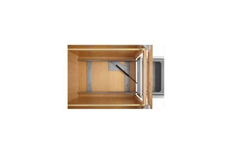 Shelf Save by Rev A Shelf 5149 2150dm 2 Build