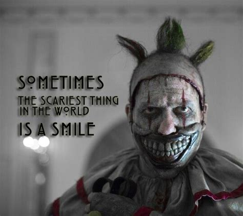 7 creepy shows like quot american horror story quot that will haunt you reelrundown 25 best horror quotes on stephen king quotes steven king and king author