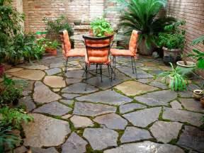 backyard floor backyard garden design cooling backyard design ideas
