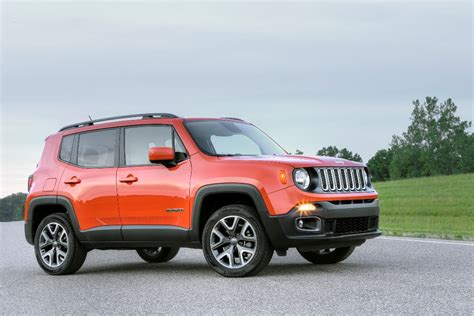 Is Jeep American Made Jeep Named Most American Made Most Patriotic Brand In Us