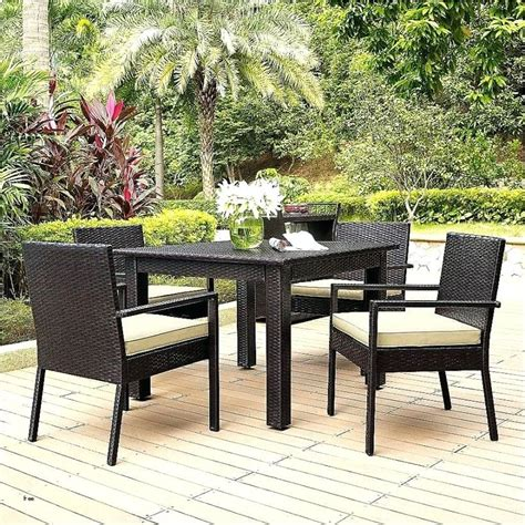 patio furniture with pit table patio furniture with pit patio tables with gas