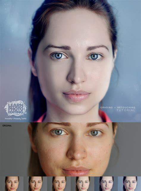 retouching photoshop tutorial pdf 25 premium photoshop tutorials how to do photo manipulation
