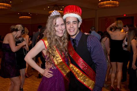 best prom king and queen songs 2014 homecoming king queen talk royalty time at umsl umsl daily