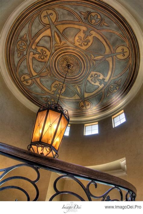 faux painted ceilings amazing ceiling ideas murals faux finishes stencils
