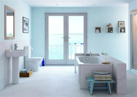 betta living bathroom reviews seaside bathroom styles betta living