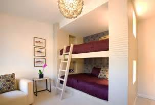 Bunk Bed Room Ideas bunk beds with stairs7 best bunk beds design ideas for kids 58