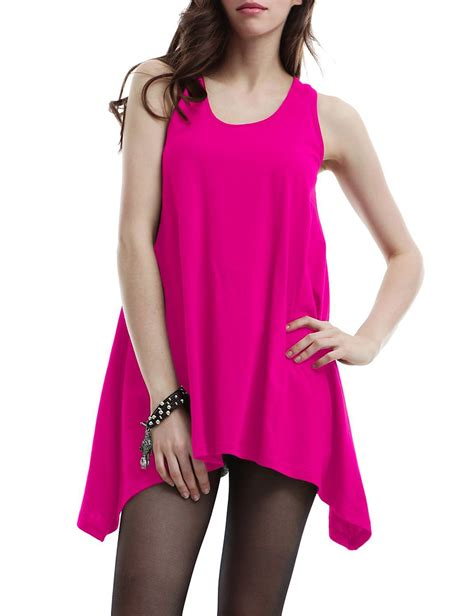 trendy plus size clothing for juniors new fashion style