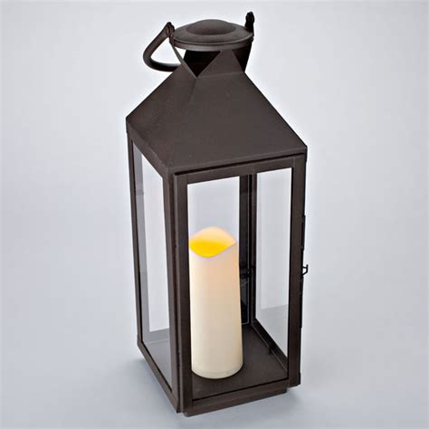 Outdoor Candle Lanterns Cheap Candle Lanterns Images Frompo