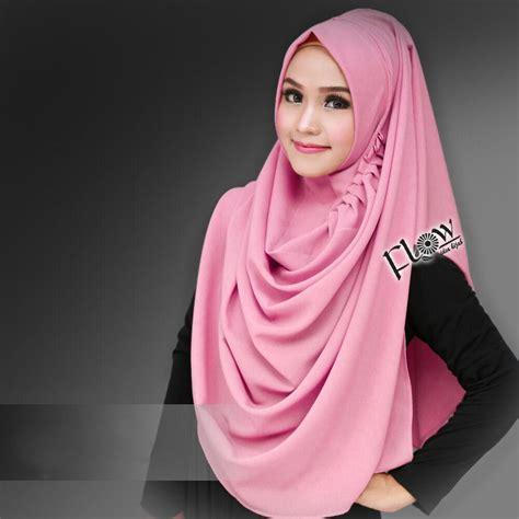 Jilbab Instant jual jilbab instant lcb premium murah bababeli