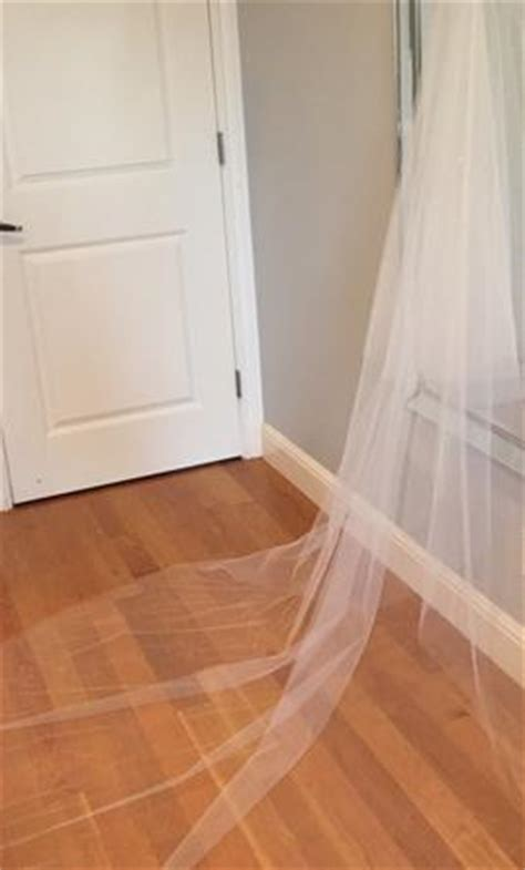 Wedding Accessories San Francisco by New Lhuillier Veil 320 Bridal Accessories