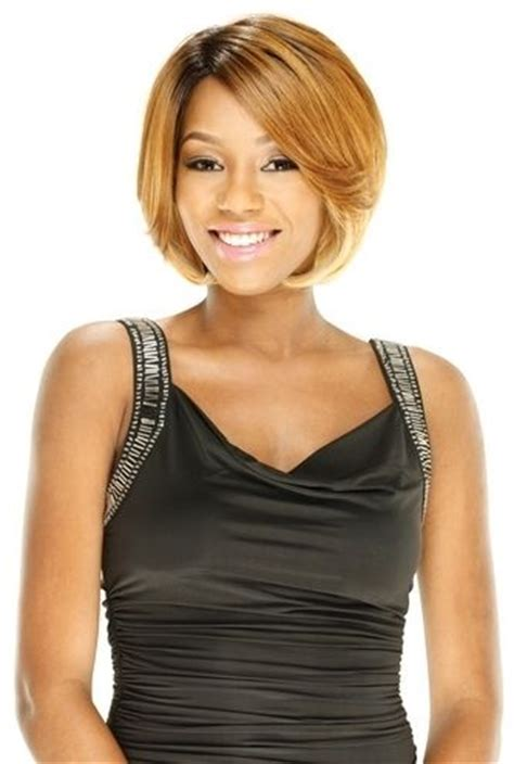 explore luxury wigs luxe beauty supply model model lace front wig laura