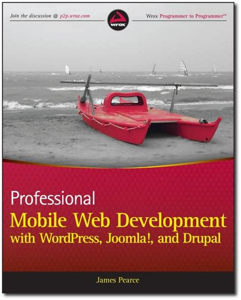 drupal mobile drupal mobile website development book available drupal