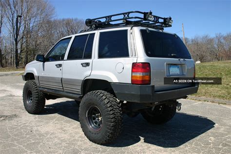 old jeep grand cherokee lifted jeep cherokee lifted 100 lifted jeep grand cherokee fs