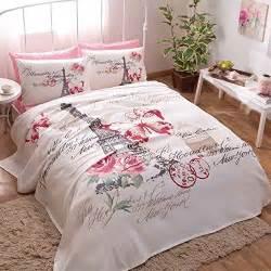 paris comforter full 328 best images about paris bedding on pinterest twin