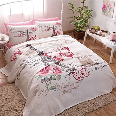 paris queen comforter set 328 best images about paris bedding on pinterest twin