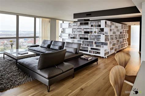 elegant sofas living room elegant living room sofas cheap blue living room walls