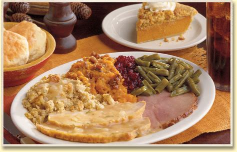 6 best places to get a thanksgiving meal in fayetteville nc the official fayetteville