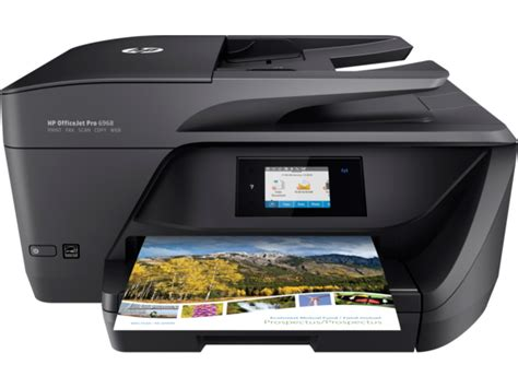 cara reset printer hp officejet 7000 wide format hp officejet pro 6968 all in one printer t0f28a b1h hp com
