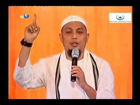 film cahaya hati 2015 cahaya hati ramadhan 2015 ustad arifin ilham perbanyak