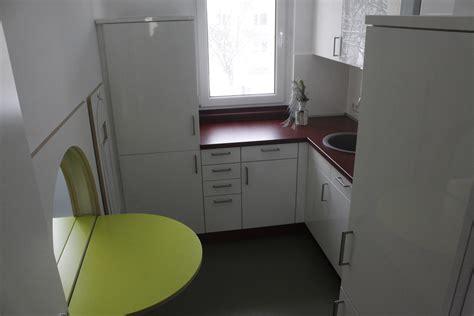 Möbel Für Kleine Wohnungen 563 by Wand Grau Modern