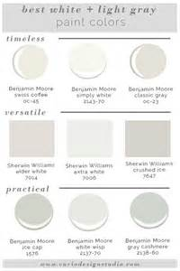 best warm white paint color 25 best ideas about best white paint on pinterest white