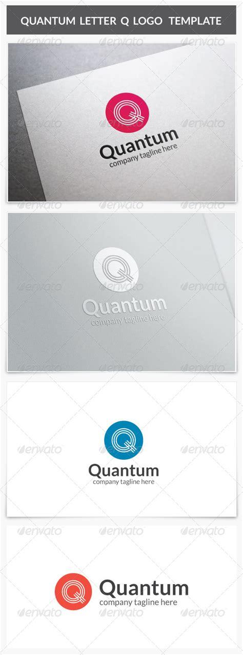 Blender Quantum free 3d blender objects toyota quantum hi ace