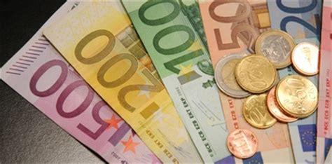 comune di spotorno ufficio tributi comune di serdiana tributi