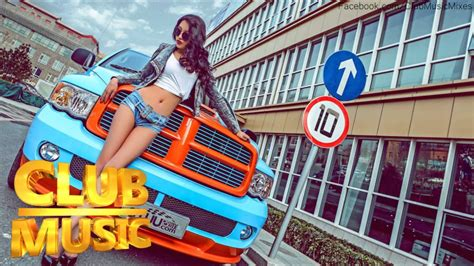 best club electro house mix 2014 club top 10 new electro house mix december 2014 by