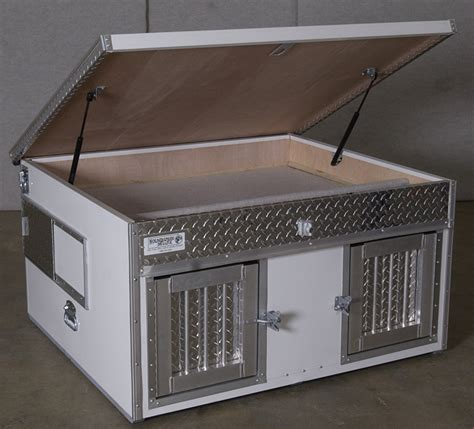 puppy box boxes houses godwin s outdoor inc