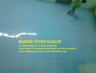 Cat Akrilik Water Base daftar harga pekerjaan epoxy lantai pengecatan epoxy