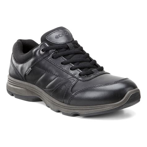 sport lifestyle shoe affordable ecco light iv sport active lifestyle