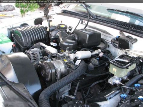 25 best images about gmc used engines on 2010