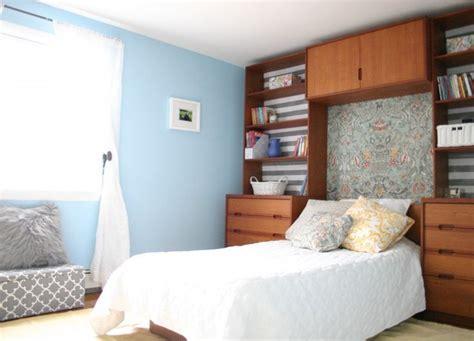 tomboy preteen bedroom